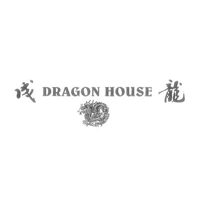 dragon house penfield dragon house chinese restaurant in penfield ny 14526 citysearch