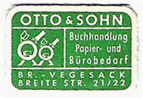 bürobedarf frankfurt seven roads gallery of book trade labels o
