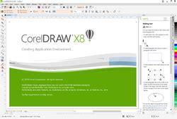 corel draw x4 windows 8 blog posts vibeloadfre