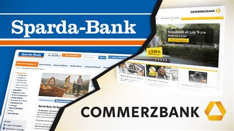 sparda bank öffnungszeit commerzbank unterliegt im spot duell gegen die sparda bank