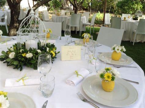 centro tavola per matrimoni composizioni floreali per matrimoni napoli my garden