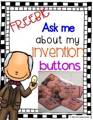 newspapers on pinterest printing press inventions and teaching geo 17 best images about inventors inventions on pinterest