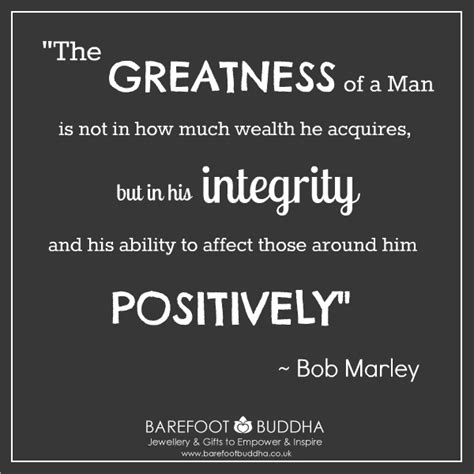 Quote On Greatness