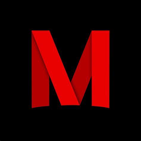 memeflix brasil youtube