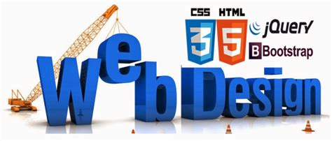 website development company in mumbai nitasing nita sing