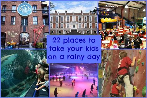 places to go on day things to do with in liverpool the ultimate guide