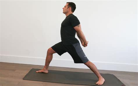 yoga tutorial flow jock yoga tutorial jock yoga flow michael off the mat