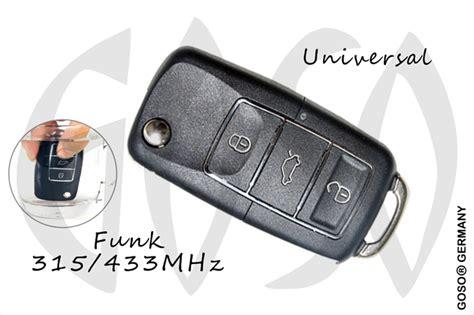 Lu Drl Luxury Universal Mitsubishi Mirage goso germany