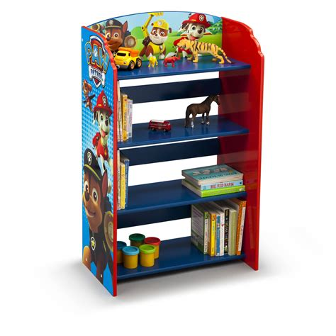 bookcase for children s room bookshelf awesome childrens book shelf toddler bookshelf