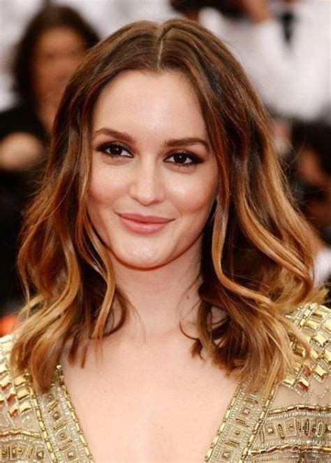 Hairstyles For Large haircuts for large forehead haircuts models ideas