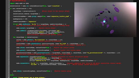 python tutorial animation claire crawford python coding