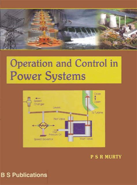 linear electric machines drives and maglevs handbook books engineering books operation and in power systems