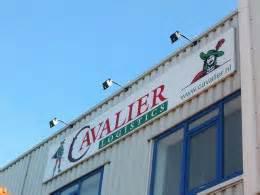 cavalier logistics about us cavalier logistics