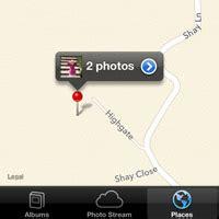 Reviewed Nikon Coolpix Aw110 Gps Enabled Digital Camera