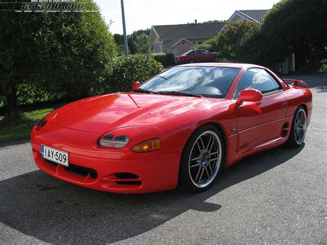 mitsubishi 3000gt related images start 0 weili