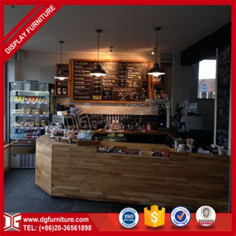 get cheap coffee shop counter antique used coffee shop furniture shop counter design