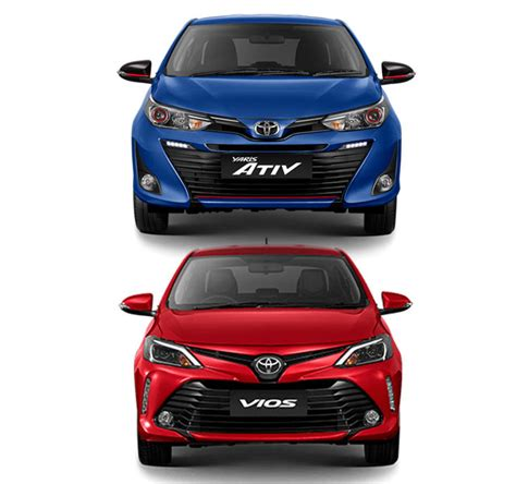 Yaris Vios Rh Saklar Power Window Toyota vios or yaris ative which one should replace xli and gli in pakistan