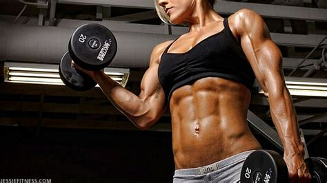 healthy fats for getting ripped 2 ways to lose only 1 way to get ripped t nation