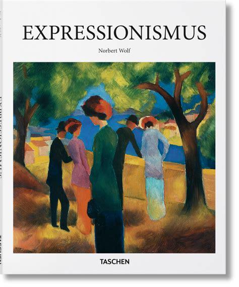 leer velazquez basic art series 2 0 en linea gratis expressionismus kleine reihe kunst taschen verlag