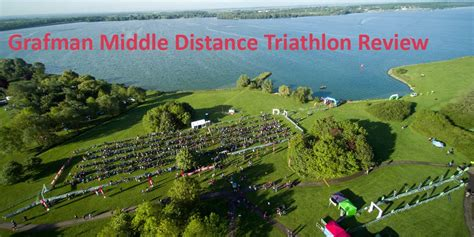 nicetri grafman middle distance triathlon sundried