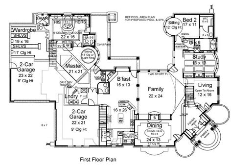 5 bed house plans affordable 5 bedroom house plans rugdots com
