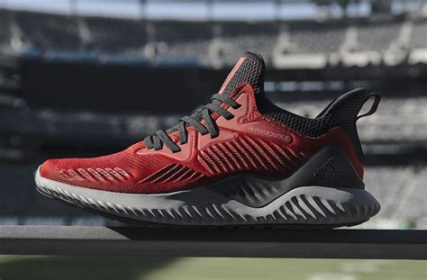 Adidas Alphabounce Price Release adidas alphabounce beyond release date sneaker bar detroit