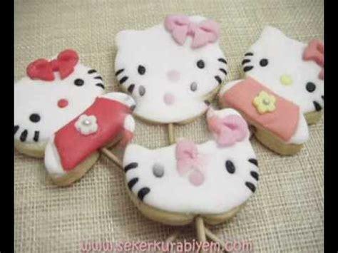hello kurabiyeleri www sekerkurabiyem