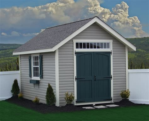 amish sheds maryland tuff shed barn loft
