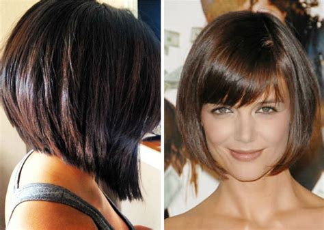 what does a bob haircut look like what does a bob haircut look like what does the back of