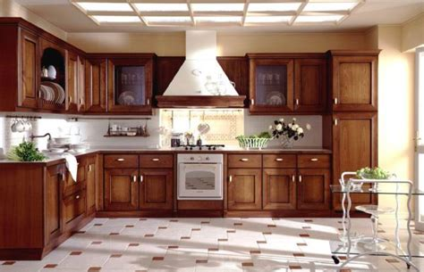 kitchen woodwork design woodwork kitchens afreakatheart