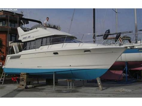 bayliner boats for sale croatia used bayliner boats for sale in croatia boats