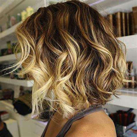 mechas balayage cabello corto mechas balayage la tecnica paso a paso mujeres femeninas