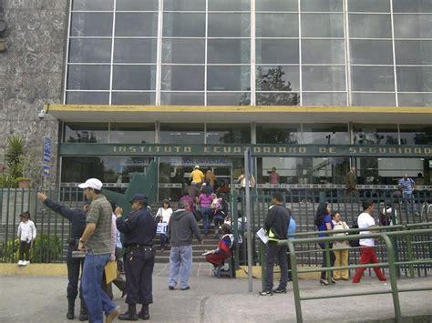 penciones de ecuador las pensiones jubilares se incrementan el diario ecuador