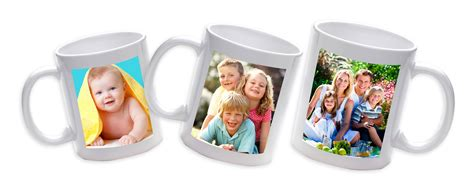 design mug printing annex photo mugs mouse pads puzzles annex photo