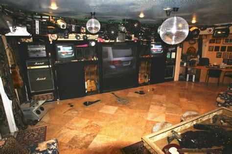 boiler room los angeles kiddys shop com rock n roll custom furniture