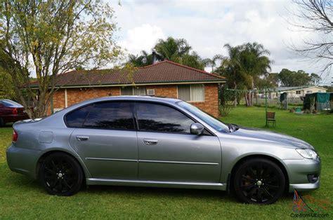 subaru liberty 2008 subaru liberty 3 0r b 2008 4d sedan 5 sp auto elec sport