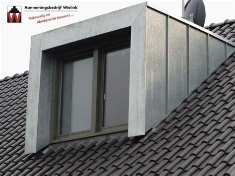 Garten Terrasse Ideen 4247 by Die Besten 25 Dachgaube Kosten Ideen Auf