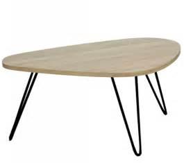 pomax table basse charlot est en vente en ligne 224 prix