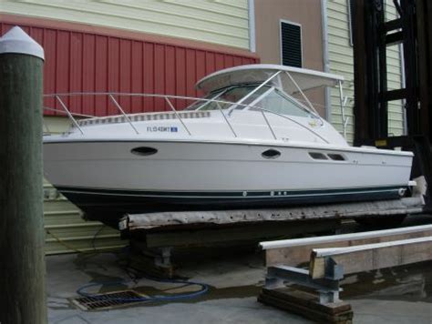 used tiara boats for sale in florida tiara boats for sale used tiara boats for sale by owner