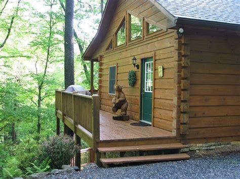 Den Cabins Nc by Log Cabin Photos Arbor Den Log Cabin Vacation Rental