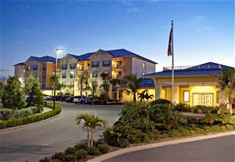 hotels near port canaveral cruise ship terminals see