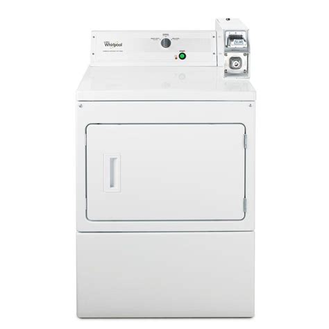 whirlpool washers dryers the home depot