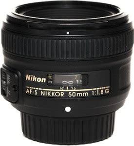 nikon 35mm f/1.8g vs nikon 50mm f/1.8g