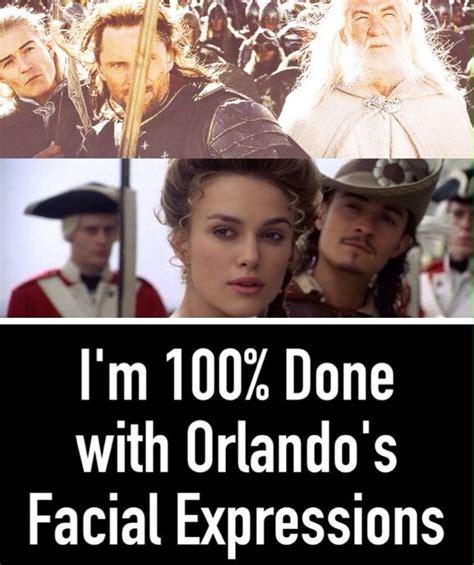 Orlando Bloom Meme - 25 best ideas about legolas funny faces on pinterest