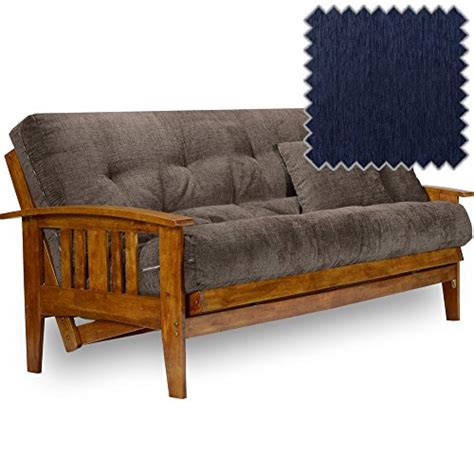 queen size futon frame and mattress set product reviews buy westfield futon set queen size
