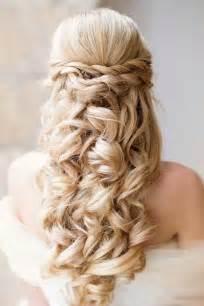 Hairstyles for long hair long hairstyles 2017 amp long haircuts 2017