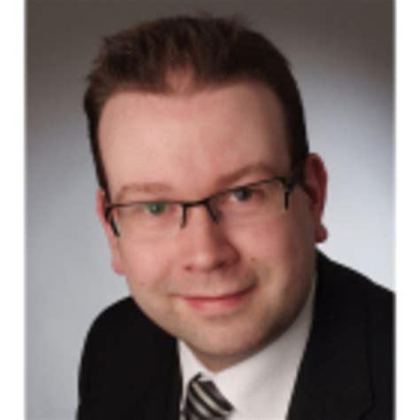 deutsche bank herford michael klusmann berater banking deutsche bank