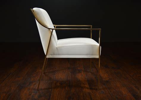 modern metal dining chairs peenmedia com modern metal dining chairs peenmedia com