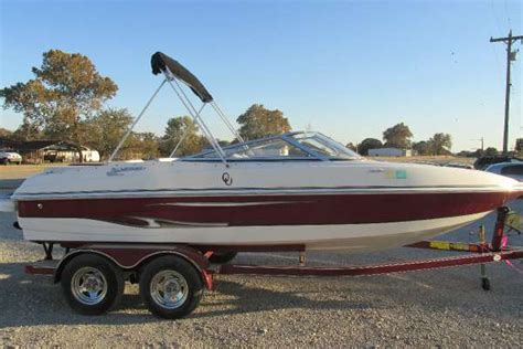 blue wave boats for sale in oklahoma page 1 of 1 blue wave boats for sale near mannford ok