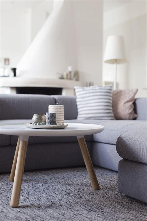 Vorhänge Skandinavischer Stil by Deckenleuchten Modern Design